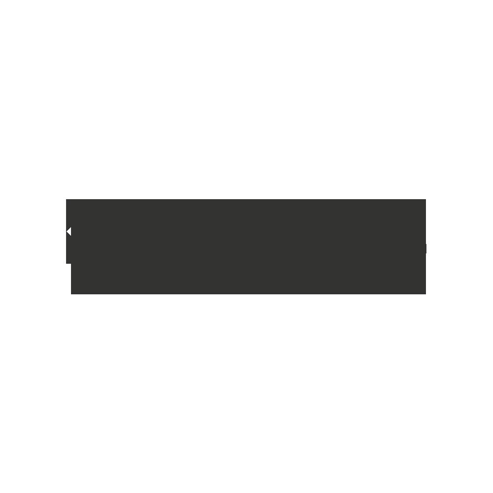 simply good technologies